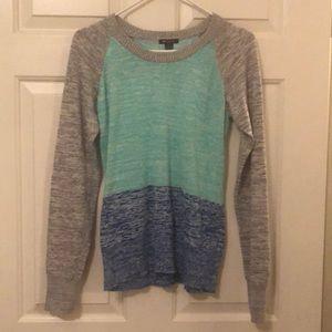 I ❤️ Ronson brand Sweater 100% Cotton